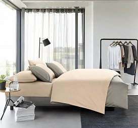 Set Bed Linen Collection Fantasy