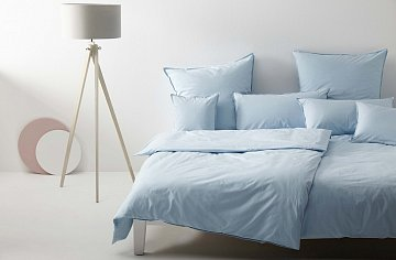 Set Bed Linen Collection Young