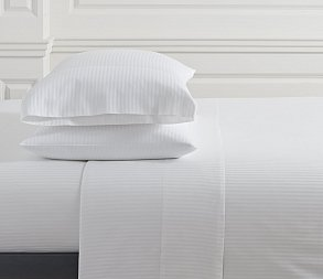 Set Bed Linen Collection Luxury Hotel Style